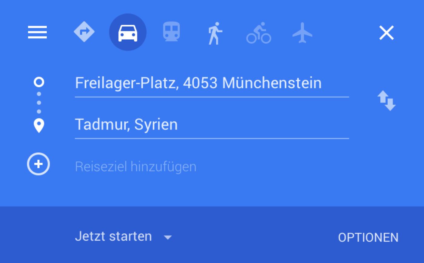 Google-Bildschirmfoto-2018-06-12-um-16.33.49.png