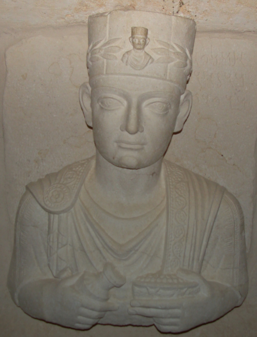 Bust-of-a-Priest-2_Palmyra-Syria.jpg