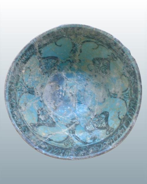 Ceramic-Bowl_Raqqa-Museum-Syria.jpg