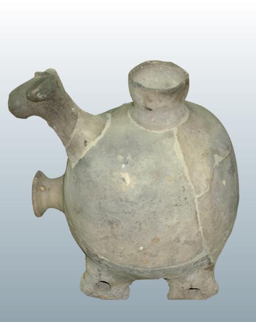 Ceramic-Vase_Raqqa-Museum-Syria.jpg