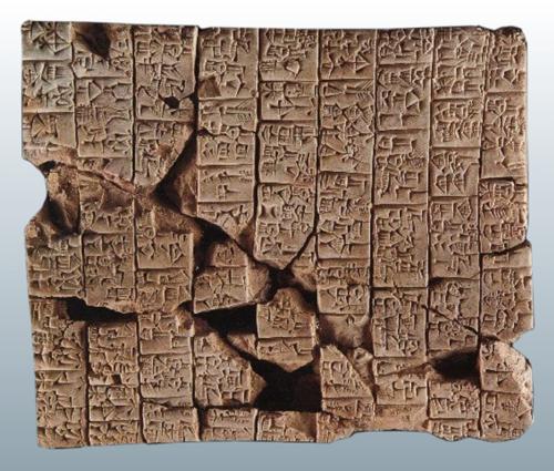 Cuneiform-tablet_Idlib-Museum-Syria_181211_085122.jpg