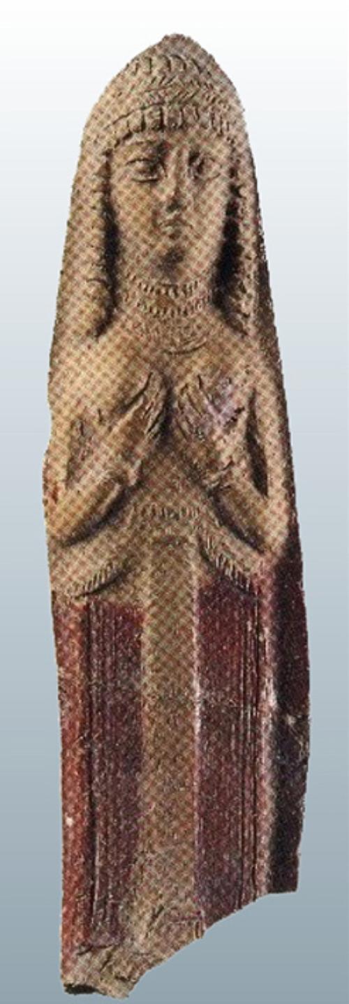 Female-Figurine_Idlib-Museum-Syria_181211_085326.jpg