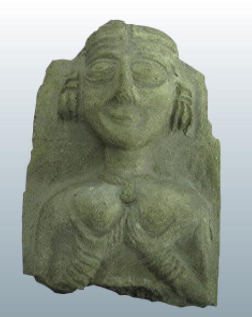 Godess-of-fertility_Raqqa-Museum-Syria.jpg