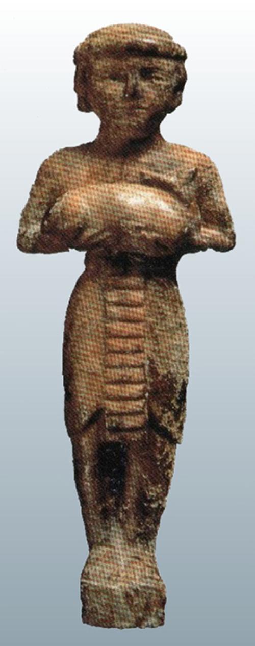 Male-Figurine_Idlib-Museum-Syria_181211_085235.jpg