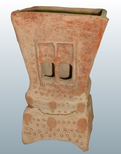 Tower-model_Raqqa-Museum-Syria.jpg