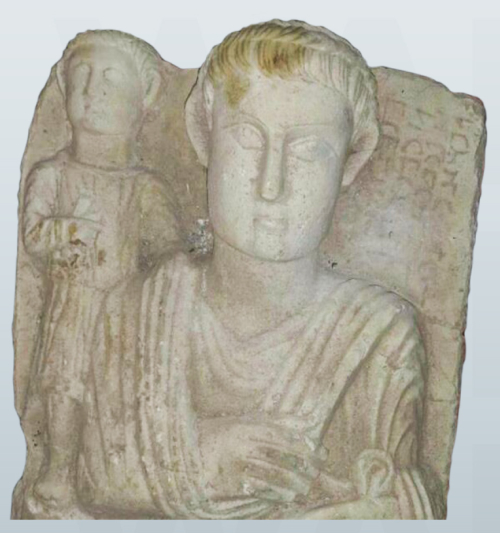 Young-Man-with-smaller-Figure_Palmyra-Syria.jpg